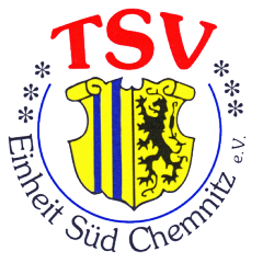TSV Einheit Süd Chemnitz e.V.